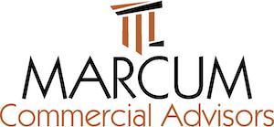 Marcum Commercial Advisors